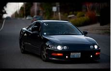 dc4 integra honda integra dc4 reviews prices ratings with various photos