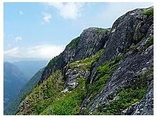 bild de montagne des 201 rables