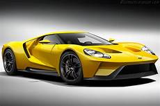 2020 ford gt concept price engine specs changes rumor