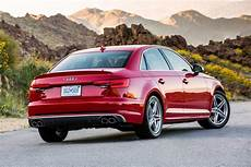 2018 audi s4 first review autotrader
