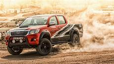 Toyota Hilux 4k Wallpapers toyota hilux wallpapers wallpaper cave