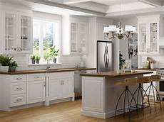 matching your kitchen cabinets and your paint color kitchen az cabinets more