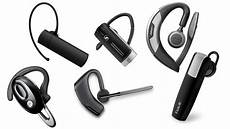 top 10 best bluetooth headsets of 2018 your easy buying