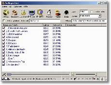 cd als mp3 abspeichern cd rippen freeware
