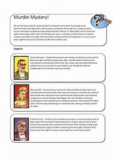 worksheets on paper chromatography 15701 chromatography worksheet by mrfairclough teaching resources tes
