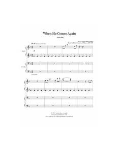 free lds sheet music 4500 free arrangements