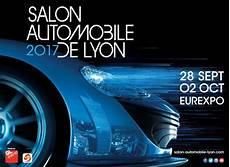 salon de l automobile lyon salon de l automobile de lyon 2017 eurexpo 28 sept 2