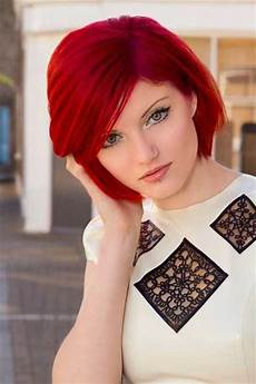 kurze rote haare 2013 hair colors for hair hairstyles 2018