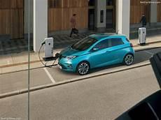 Renault Zoe Bient 244 T Disponible 224 Prix Mandataire Chez