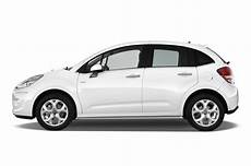 c3 gebrauchtwagen neuwagen kaufen verkaufen auto de