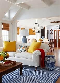 home design and decor garden stools interior design ideas