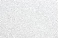 weise farbe weiss die beliebteste farbe an schweizer w 228 nden
