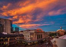 denver hotels favorites and what s new