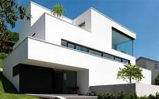 haus des jahres 2012 3 platz wei 223 e villa im bauhaus