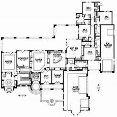 house plans with rv garage wow dream floor plan take away the rv garage and put