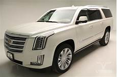2019 cadillac escalade esv white cadillac cars review
