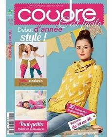 Quel Magazine De Couture
