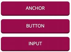buttons html5 the difference between anchors inputs and buttons