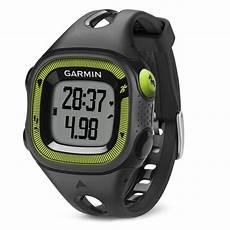 Garmin Forerunner 15 Black Grenn garmin forerunner 15 small gps running sweatband