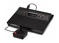 console de jeux vid 233 o test avis comparatif