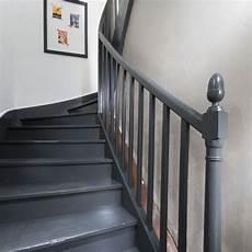 peinture escalier bois v33 96884 peinture escalier v33 pas cher