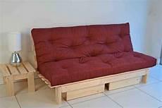 futon design futon sofa bed add some style home furniture design how