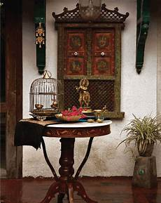 Indian Home Decor Ideas In Usa by Celebrations Decor An Indian Decor Colours And