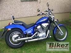 honda shadow vt 600 2001 honda vt 600 c shadow specifications and pictures