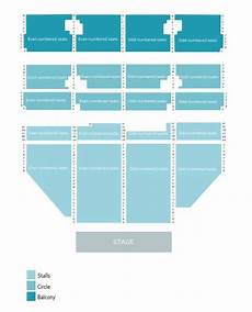 blackpool opera house seating plan collabro opera house tickets collabro at opera house