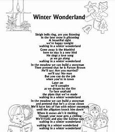 winter malvorlagen lyrics winter lyrics merry song