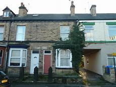 property auction sheffield results tuesday property auction sheffield results tuesday 23rd february
