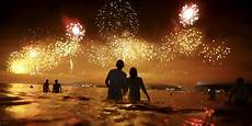of the year best reuters photos of the year so far business insider
