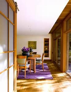 ä Für Holz - lila teppich dekor f 252 r moderne holz esszimmer mobelde