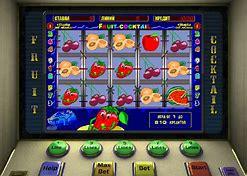 мобильное казино fresh