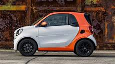 smart fortwo gebraucht smart fortwo gebraucht kaufen bei autoscout24
