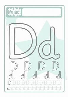 Malvorlagen Valentinstag Schreiben Buchstaben Druckvorlage F 252 R Kinder Buchstaben Schreiben