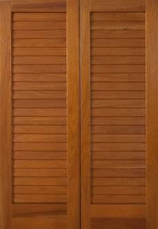 prezzo persiane in legno baldelli infissi e porte in legno massello prodotto