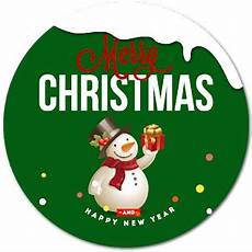 merry christmas picture app merry christmas icon android apps play