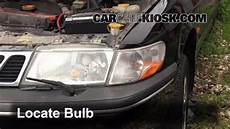 active cabin noise suppression 1998 saab 900 security system change headlight on a 1998 saab 900 saab 900 headlight assembly parts from car parts warehouse