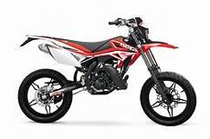 moto beta 50cc prix le due ruote la gazzetta dello sport