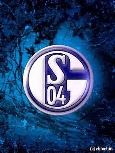 Fc Schalke 04 Gifs Find On Giphy