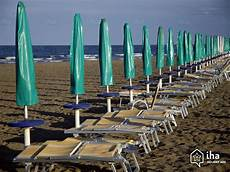 Lido Di Spina - lido di spina rentals in a mobile home for your holidays