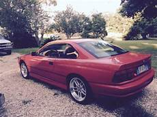 hayes car manuals 1992 bmw 8 series interior lighting red 1992 bmw e31 850i v12 6 speed manual classic bmw 8 series 1992 for sale