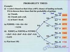 probability worksheets in math 5805 maths probability trees key stage 4