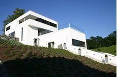 villa am hang villa am hang in p 246 rtschach bauen mit stil wolfgang