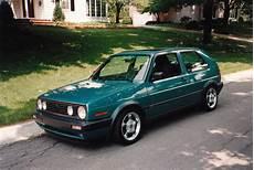 how it works cars 1984 volkswagen golf instrument cluster 1984 volkswagen gti overview cargurus