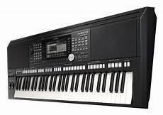 yamaha introduces the psr s975 and psr s775 versatile