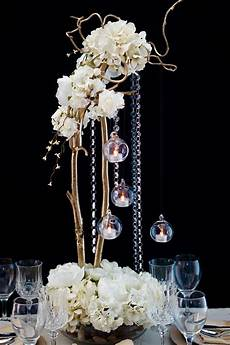 diy tall wedding reception centerpieces diy secret garden tall wedding centerpiece