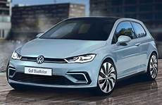 2018 vw golf mk8 release date specs concept the provide