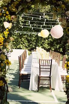 Ideas For Wedding Venues On Budget